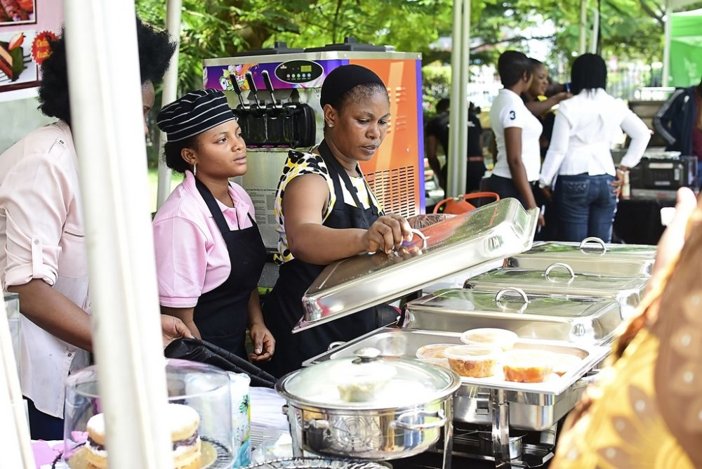 Taste of Lagos 2015 - Bellanaija - October2015001 (80)