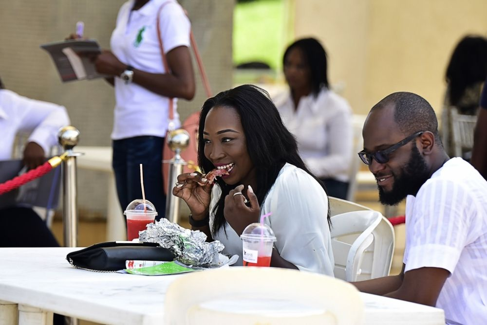 Taste of Lagos 2015 - Bellanaija - October2015001 (82)