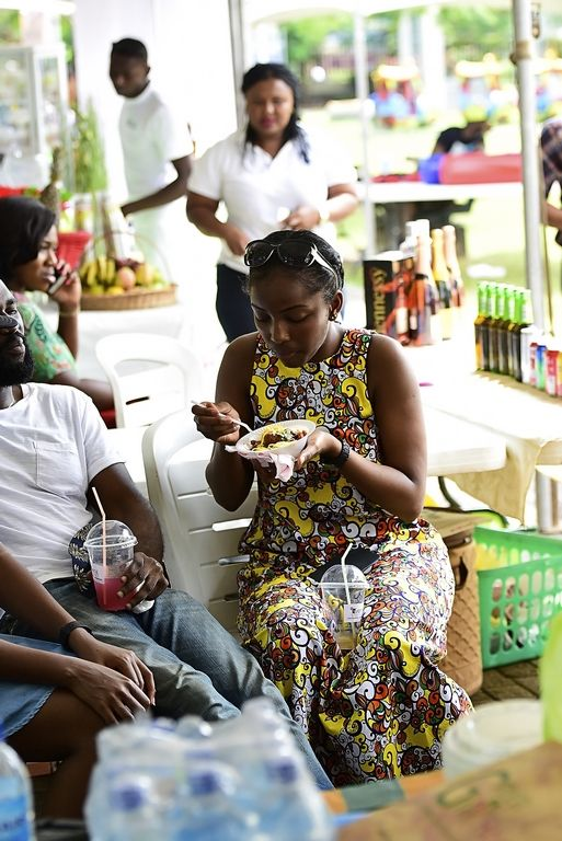 Taste of Lagos 2015 - Bellanaija - October2015001 (86)