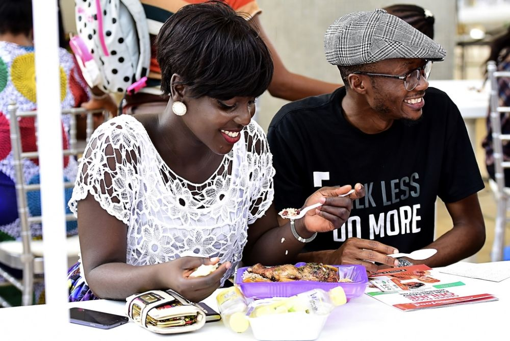 Taste of Lagos 2015 - Bellanaija - October2015001 (88)