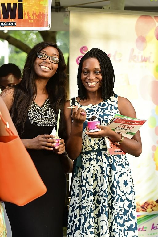 Taste of Lagos 2015 - Bellanaija - October2015001 (91)