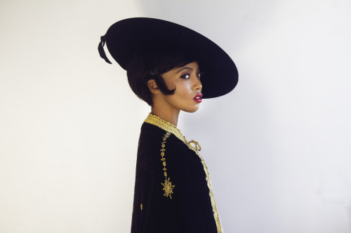 Temi DollFace Shoot by Maki Oh - BellaNaija - October 2015009
