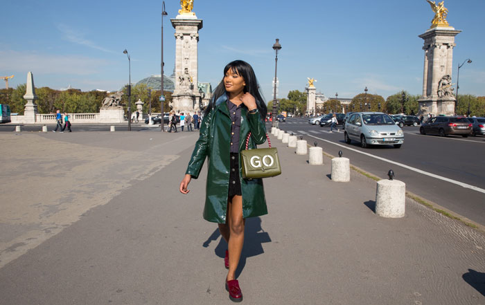 Temi Otedola Takes Paris - BellaNaija - October 2015001