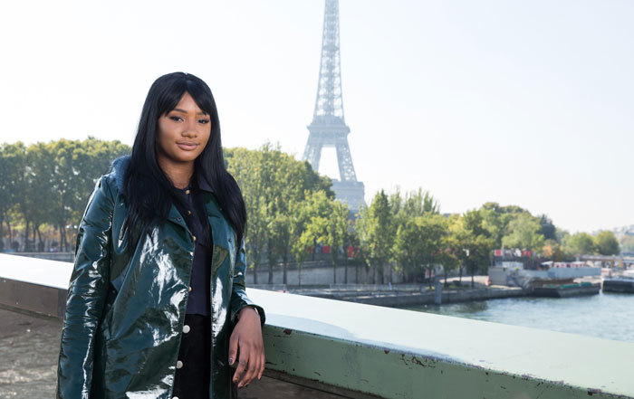 Temi Otedola Takes Paris - BellaNaija - October 2015002