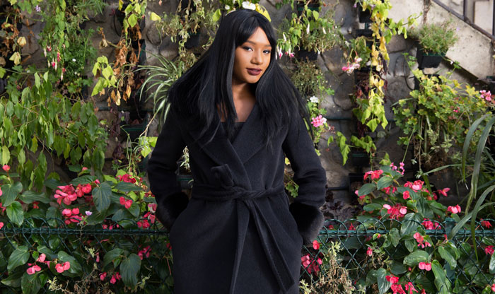 Temi Otedola Takes Paris - BellaNaija - October 2015003