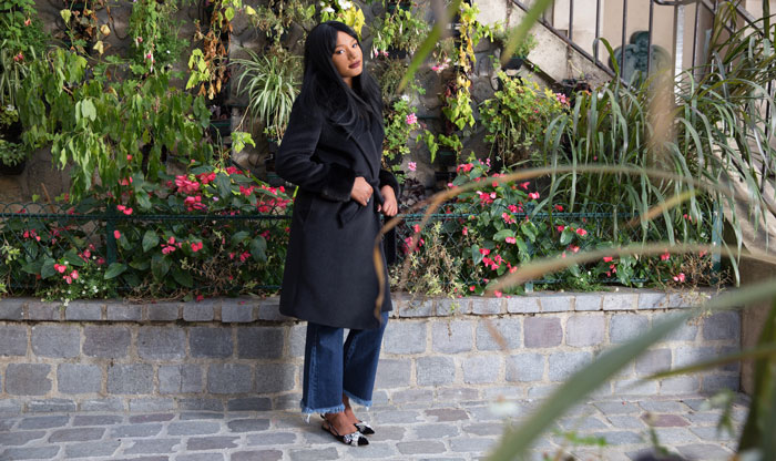 Temi Otedola Takes Paris - BellaNaija - October 2015004