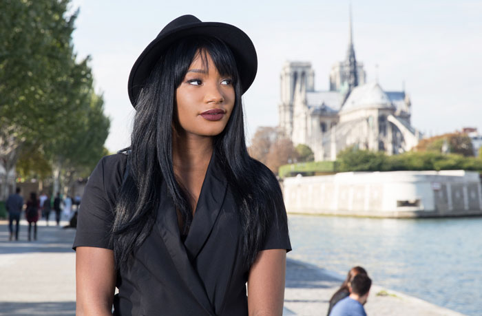 Temi Otedola Takes Paris - BellaNaija - October 2015006