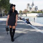 Temi Otedola Takes Paris - BellaNaija - October 2015007