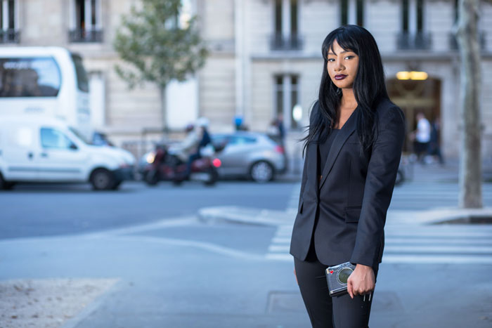 Temi Otedola Takes Paris - BellaNaija - October 2015008