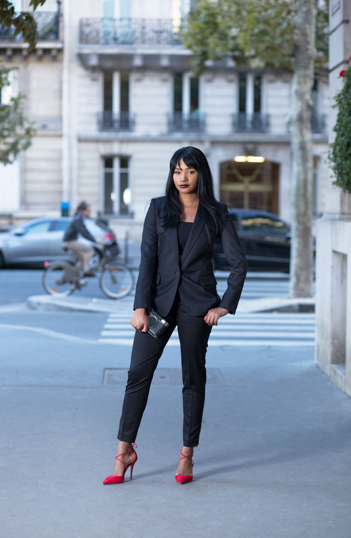 Temi Otedola Takes Paris - BellaNaija - October 2015009