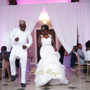 Temitope & Olly Wedding_Rae Affairs_Wale Ariztos_BellaNaija Weddings 2015_GT9A2781