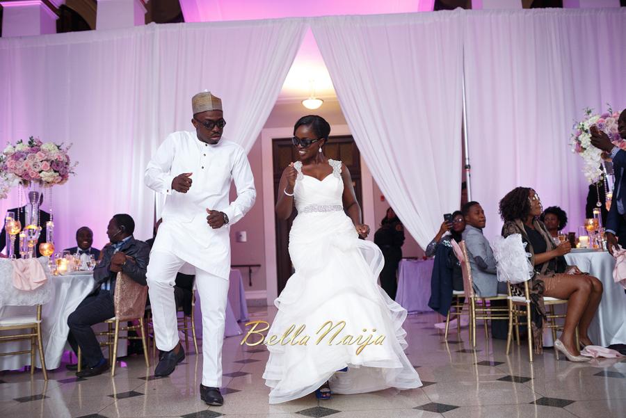 Temitope & Olly Wedding_Rae Affairs_Wale Ariztos_BellaNaija Weddings 2015_GT9A2781