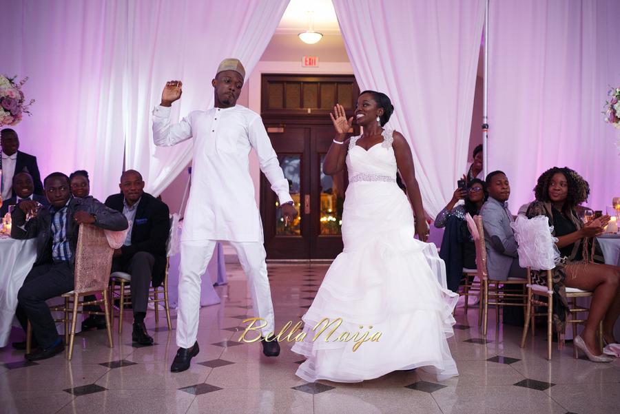 Temitope & Olly Wedding_Rae Affairs_Wale Ariztos_BellaNaija Weddings 2015_GT9A2815