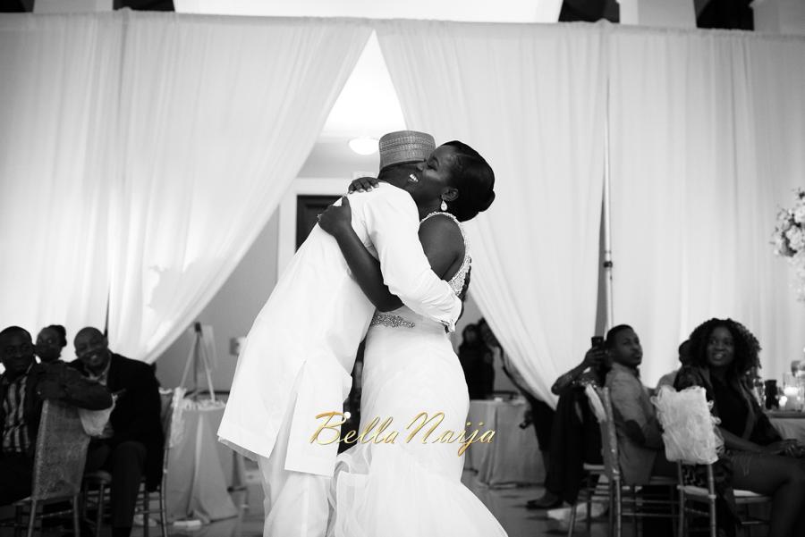 Temitope & Olly Wedding_Rae Affairs_Wale Ariztos_BellaNaija Weddings 2015_GT9A2819