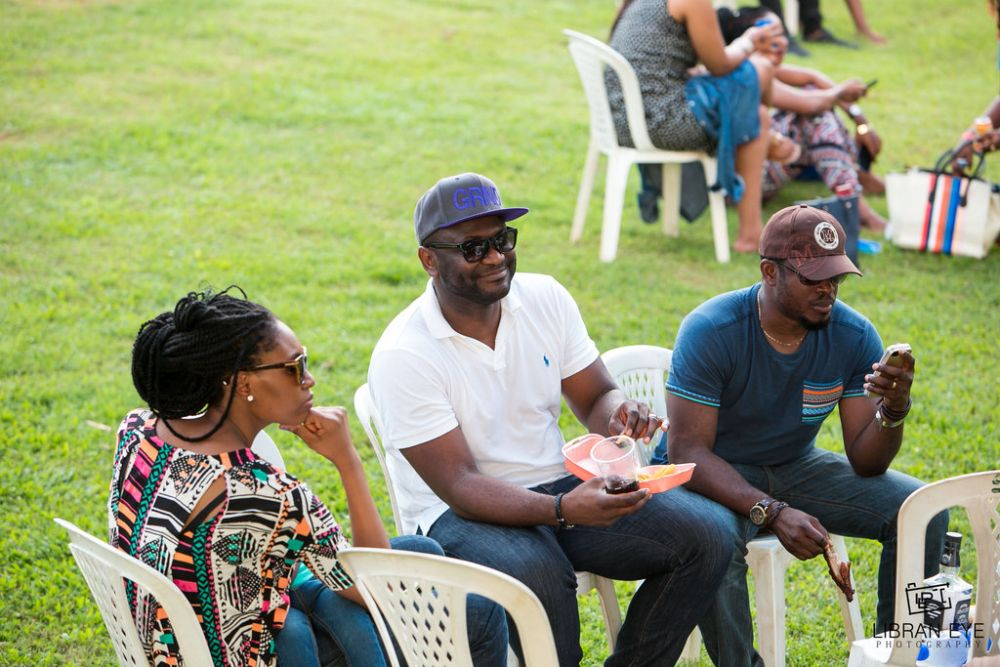 The Grind Abuja Grill and Bbq Festival - Bellanaija - October013