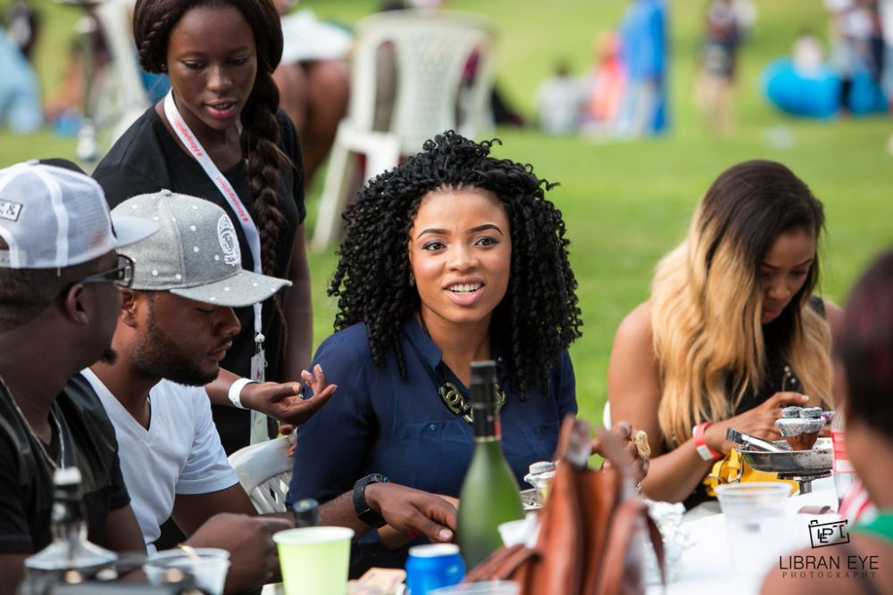 The Grind Abuja Grill and Bbq Festival - Bellanaija - October015
