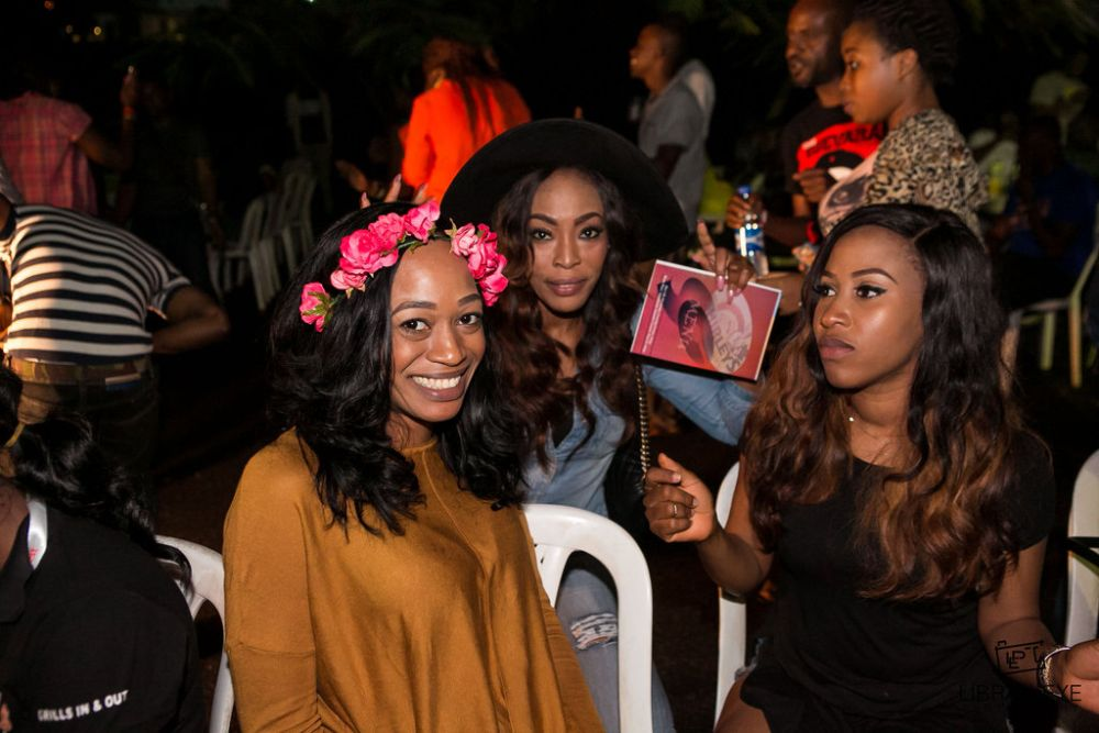 The Grind Abuja Grill and Bbq Festival - Bellanaija - October023