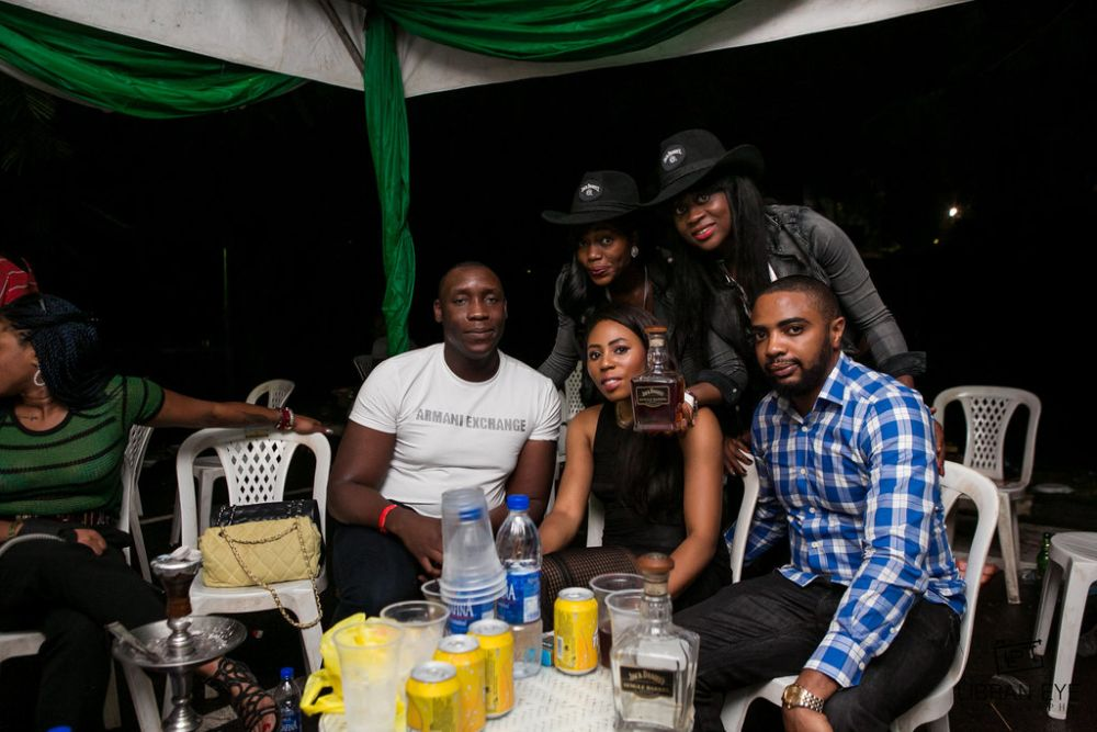The Grind Abuja Grill and Bbq Festival - Bellanaija - October025