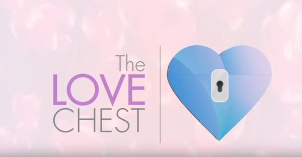 The Love Chest
