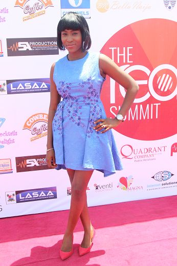 The RED Summit 2015 - Bellanaija - September001 (1)