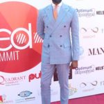 The RED Summit 2015 - Bellanaija - September001 (20)