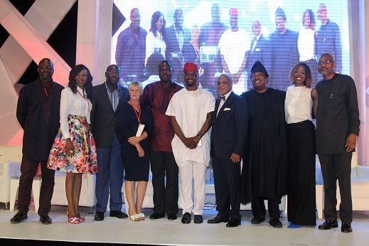 The RED Summit 2015 - Bellanaija - September001 (5)