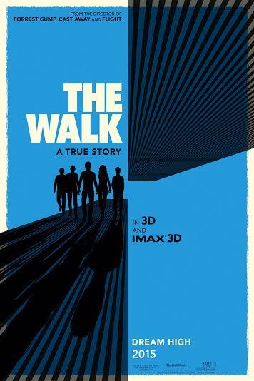 The Walk - BellaNaija - October 2015