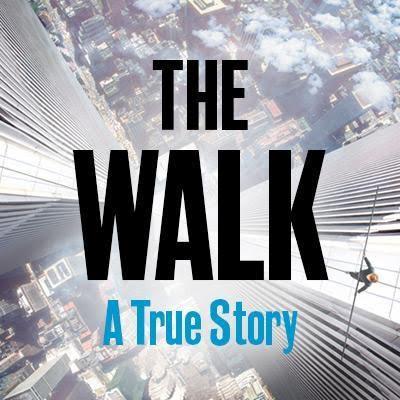 The Walk - BellaNaija - October 2015003