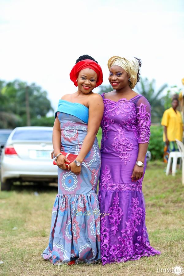 Tiese Abiodun & Jide Aboderin Akwa Ibom_IMG_8794