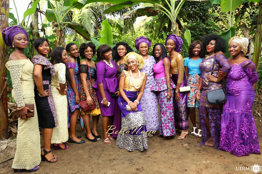 Tiese Abiodun & Jide Aboderin Akwa Ibom_IMG_9180