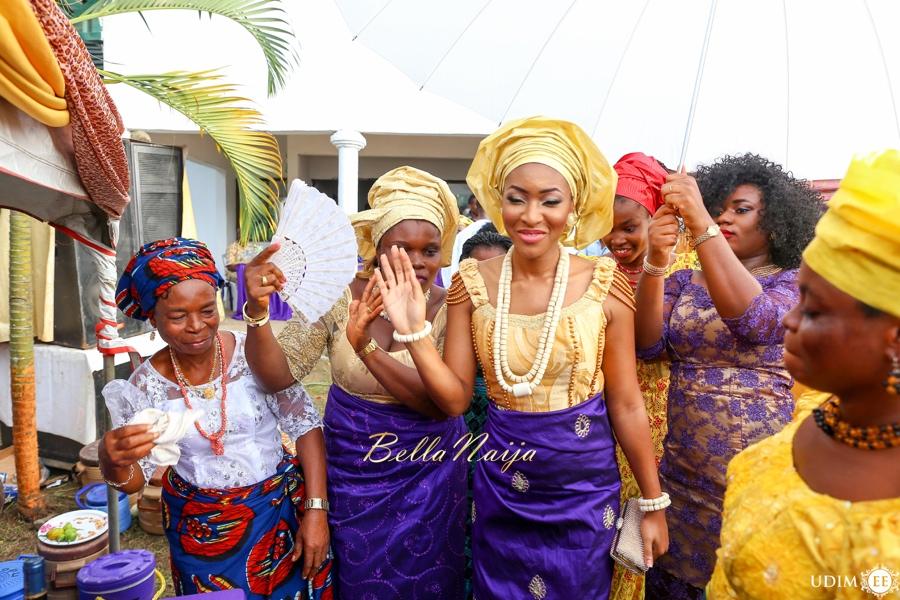 Tiese Abiodun & Jide Aboderin Akwa Ibom_IMG_9210
