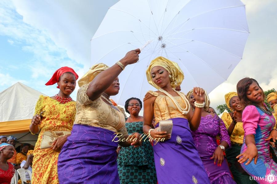 Tiese Abiodun & Jide Aboderin Akwa Ibom_IMG_9233