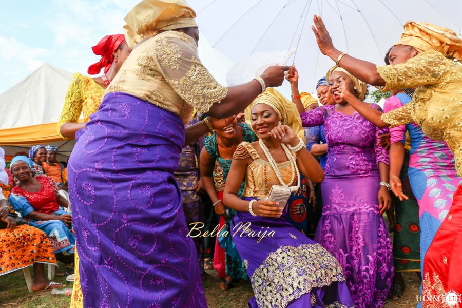Tiese Abiodun & Jide Aboderin Akwa Ibom_IMG_9235