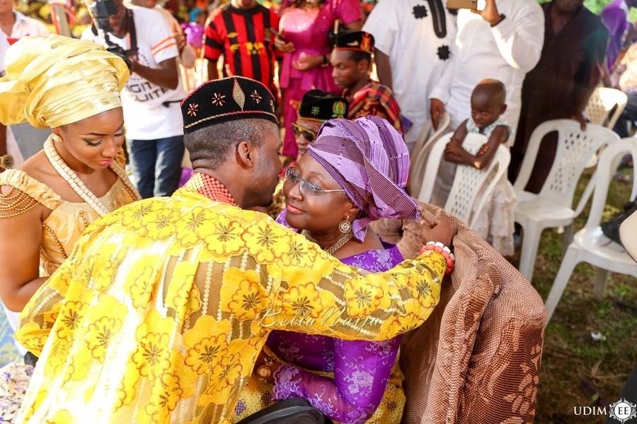 Tiese Abiodun & Jide Aboderin Akwa Ibom_IMG_9308