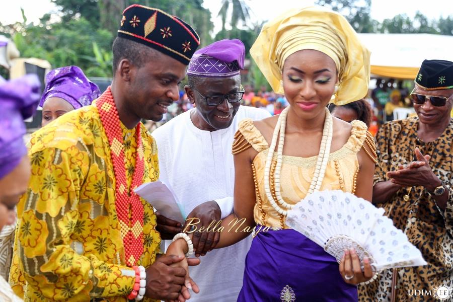 Tiese Abiodun & Jide Aboderin Akwa Ibom_IMG_9368