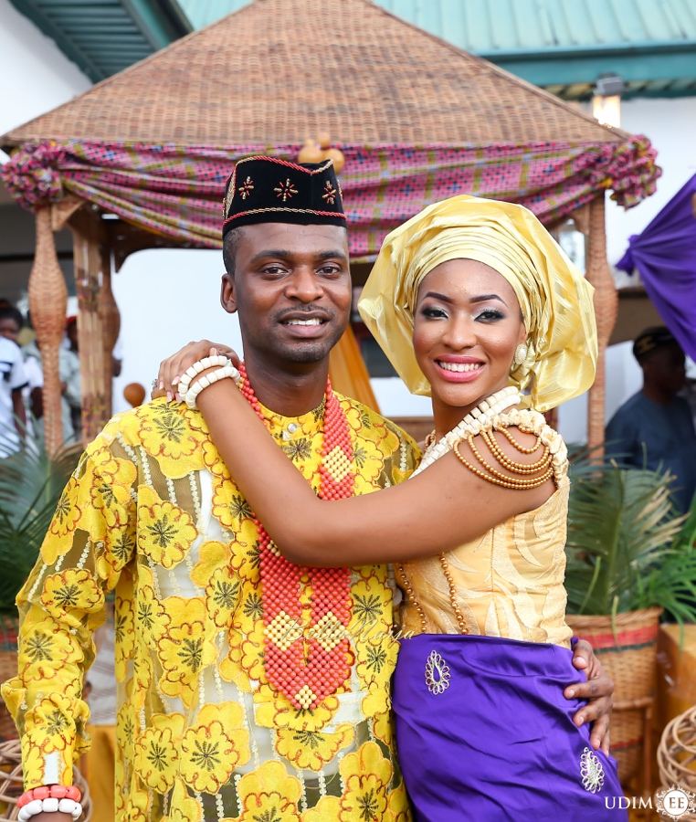 Tiese Abiodun & Jide Aboderin Akwa Ibom_IMG_9416