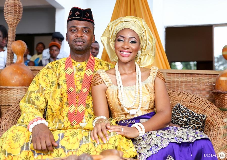 Tiese Abiodun & Jide Aboderin Akwa Ibom_IMG_9419