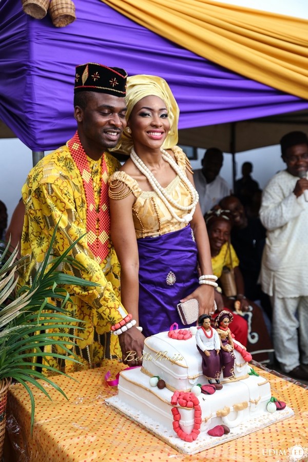 Tiese Abiodun & Jide Aboderin Akwa Ibom_IMG_9430