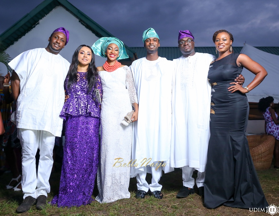 Tiese Abiodun & Jide Aboderin Akwa Ibom_IMG_9486