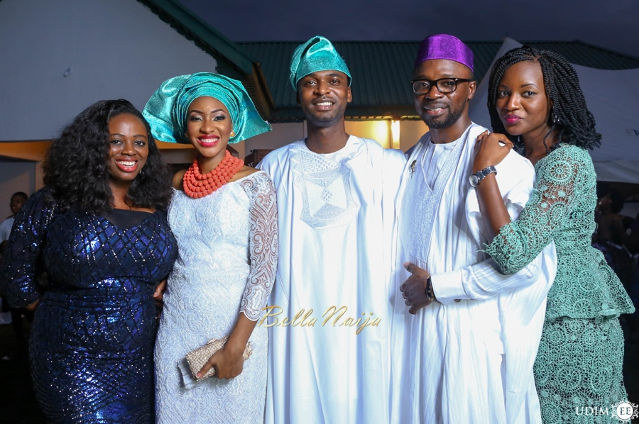 Tiese Abiodun & Jide Aboderin Akwa Ibom_IMG_9492