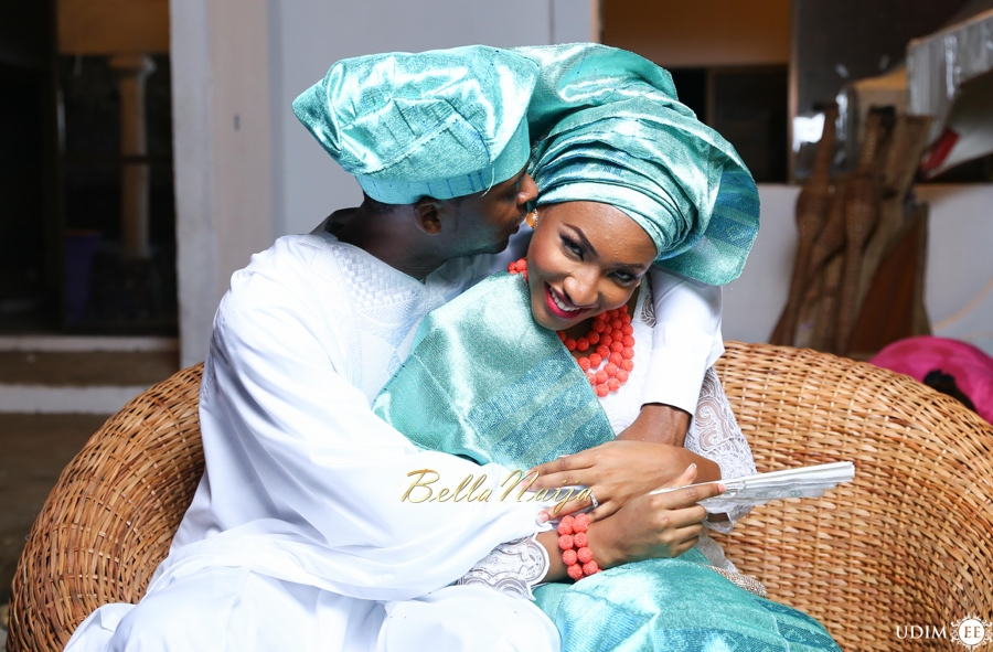 Tiese Abiodun & Jide Aboderin Akwa Ibom_IMG_9591