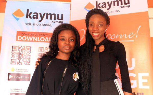 Tobi-Ayeni-with-Kaymu-Head-of-PR-and-Offline-Marketing-Tomiwa-Oladele