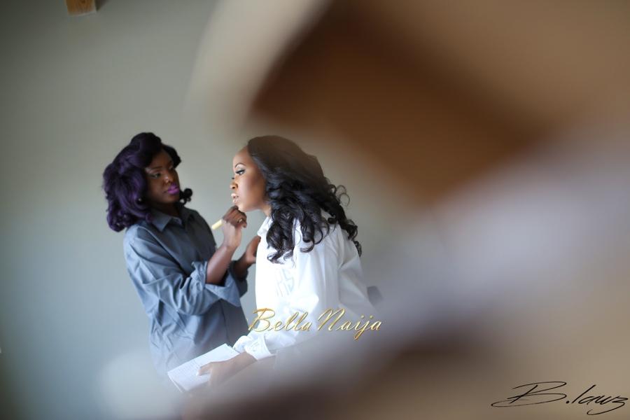 Toke and Wale_LeBam Designer Studio_Nigerian Wedding in Atlanta_B.lawz Studios_BellaNaija Weddings 2015_12 copy