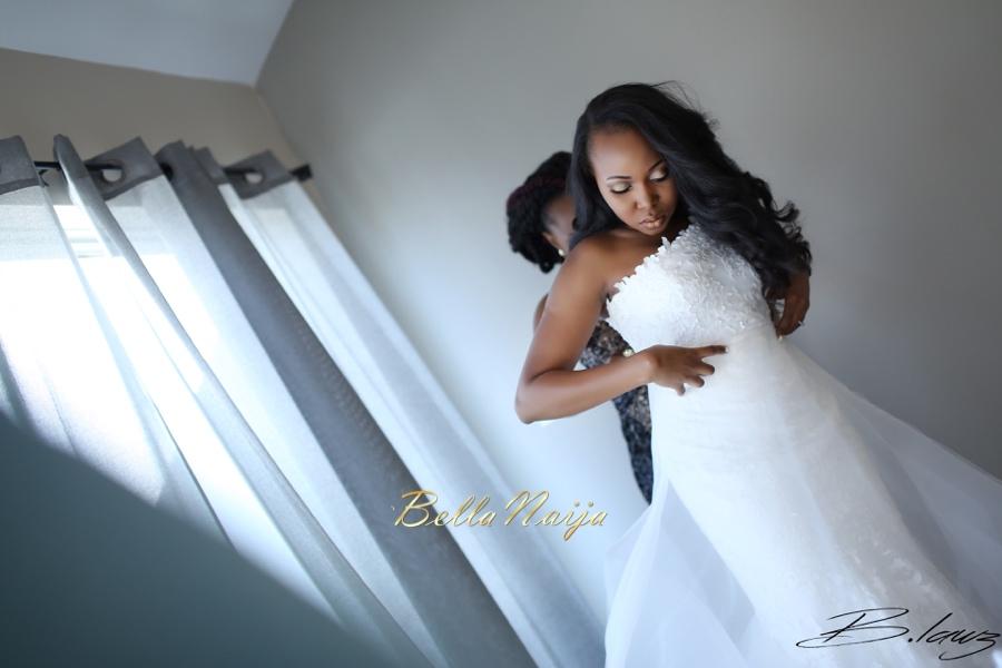 Toke and Wale_LeBam Designer Studio_Nigerian Wedding in Atlanta_B.lawz Studios_BellaNaija Weddings 2015_13 copy