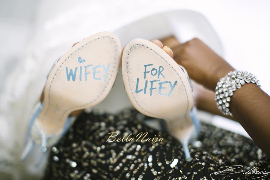 Toke and Wale_LeBam Designer Studio_Nigerian Wedding in Atlanta_B.lawz Studios_BellaNaija Weddings 2015_14 copy