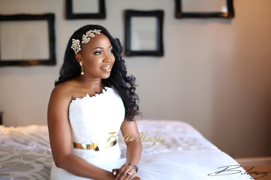 Toke and Wale_LeBam Designer Studio_Nigerian Wedding in Atlanta_B.lawz Studios_BellaNaija Weddings 2015_14a copy