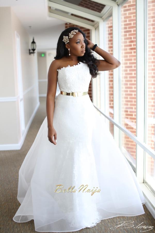 Toke and Wale_LeBam Designer Studio_Nigerian Wedding in Atlanta_B.lawz Studios_BellaNaija Weddings 2015_14c copy