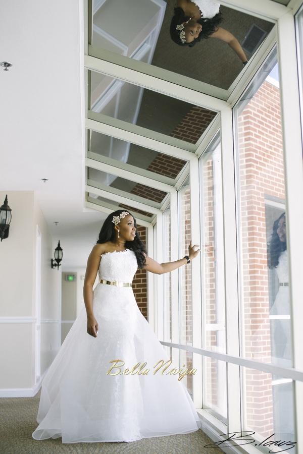 Toke and Wale_LeBam Designer Studio_Nigerian Wedding in Atlanta_B.lawz Studios_BellaNaija Weddings 2015_14d copy