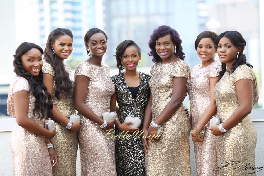 Toke and Wale_LeBam Designer Studio_Nigerian Wedding in Atlanta_B.lawz Studios_BellaNaija Weddings 2015_14e copy