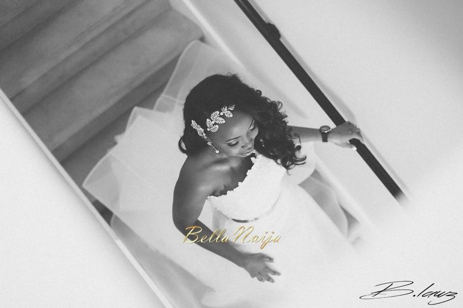 Toke and Wale_LeBam Designer Studio_Nigerian Wedding in Atlanta_B.lawz Studios_BellaNaija Weddings 2015_16 copy